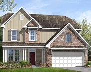 3308 Calendula Way (Lot 213), Murfreesboro image