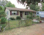 110 4th St  Street, Rogue River image