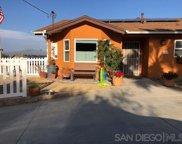 180     Sierra Vista Dr, El Cajon image