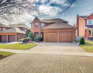 49 Stargell Dr, Whitby image