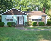 111 East End  Avenue, Statesville image