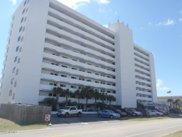 1615 S Lake Park Boulevard Unit #908, Carolina Beach image