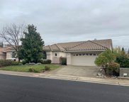 5162  Green Grove Lane, Roseville image