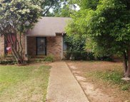1244 Copper Creek, Tallahassee image
