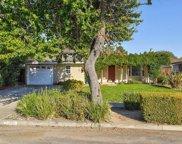 5076 Leigh Ave, San Jose image