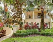 1412 Barlow Court, Palm Beach Gardens image