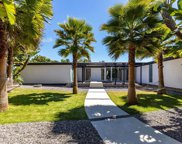 1120 MAYTOR Place, Beverly Hills image