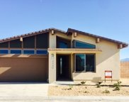 4440 Moneo Court, Palm Springs image