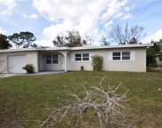 2715 Aloma Avenue, Winter Park image