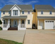 2752 Sandpiper Road, Southeast Virginia Beach image