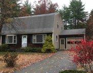 105 Bedford Road, Merrimack, New Hampshire image