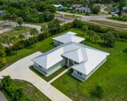 1231 NE Sunrise Terrace, Jensen Beach image