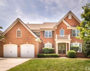 307 Amiable Loop, Cary image