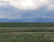 8154 Buckskin Ranch View, Peyton image