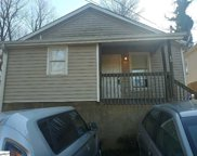 22 Cotton Street, Greenville image