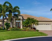 1821 Killean  Court, Port Saint Lucie image