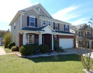 193 Stonewood Crossing Dr, Boiling Springs image