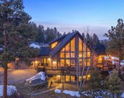 12954 S Ridge Road, Conifer image