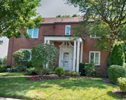 119 Conover Road, Point Breeze image