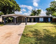 7308 Grand Canyon Dr, Austin image