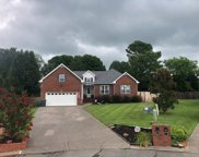 108 Copperfield Ct, White House image