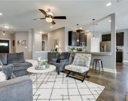 830 Scenic Cir, Dripping Springs image