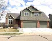 5702 Falling Water Drive, Fort Collins image