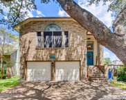 25123 Summit Springs, San Antonio image