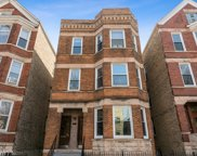2311 N Oakley Avenue, Chicago image