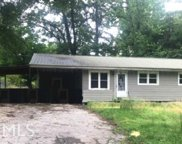 157 Reed St, Trion image