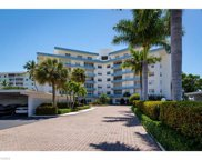 220 Seaview Ct Unit 603, Marco Island image