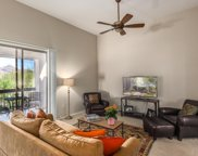 20801 N 90th Place Unit #268, Scottsdale image