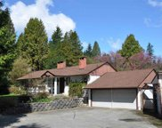 1330 Mountain Highway, North Vancouver image