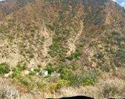 29800     Silverado Canyon Road, Silverado Canyon image