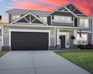 628 S Moen, Spokane Valley image