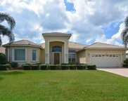 2220 Montrose  Lane, Port Saint Lucie image