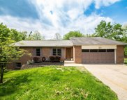 10465 Mill  Road, Springfield Twp. image