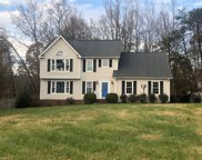 6167 Spring Forest Drive, Pfafftown image
