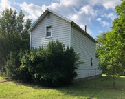 1426 Maumee Avenue, Fort Wayne image