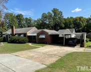 3300 Six Forks Road, Raleigh image