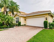 10494 Carolina Willow DR, Fort Myers image