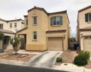 7698 COUNTRY VILLAGE Place, Las Vegas image