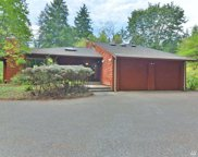 23203 Locust Wy, Bothell image