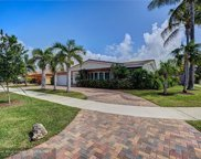 2152 Imperial Point Dr, Fort Lauderdale image