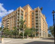 403 S Sapodilla Avenue Unit #301, West Palm Beach image
