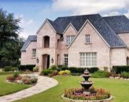 2441 Fair Oaks Lane, Prosper image