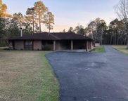 23095 Freddie Frank Rd, Pass Christian image