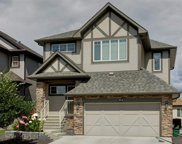 92 Brightoncrest Rise Southeast, Calgary image