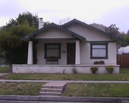 3995     Pine Street, Riverside
