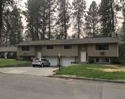 1320 S Robinhood Unit 1322, Spokane Valley image